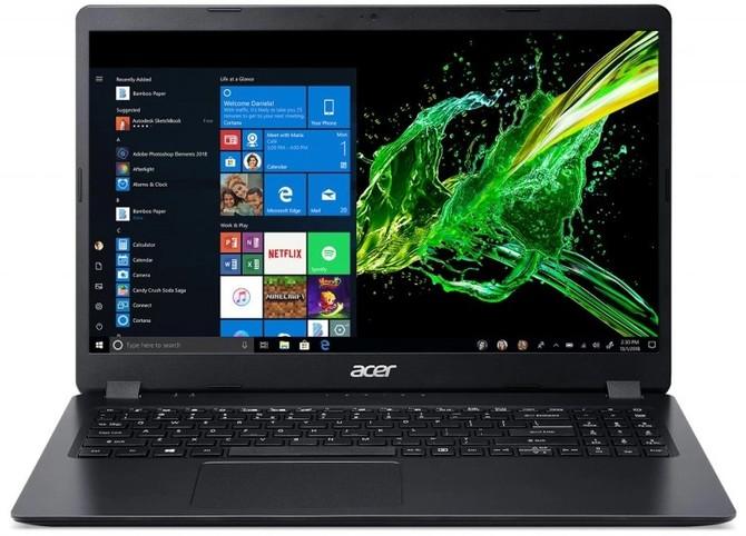 TOP 10 tanich laptopów do pracy i nauki w cenie do 2000 złotych [9]
