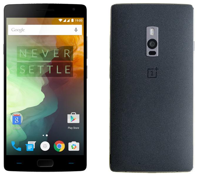 smartfony produkt roku 2015 purepc pl
